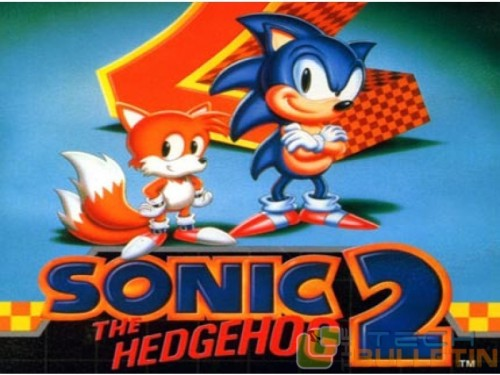 sonic_the_hedgehog_2