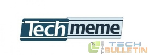 Techmeme-Logo