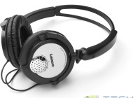 Lenco-HP-060 001