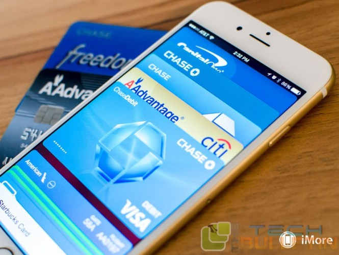 apple-pay-iphone-6-all-cards