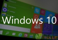 windows10-startmenu-green-large