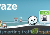 Waze-Social-GPS-Traffic-Gas