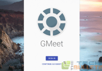 google-meetings-gmeet-640x469-640x420