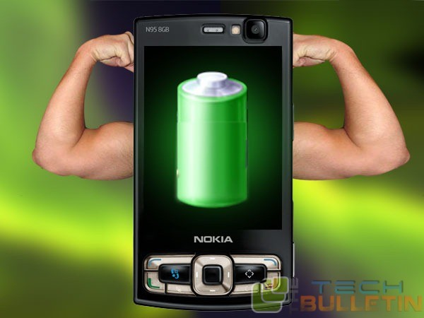 improve-cell-phone-battery-life