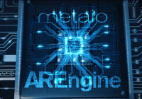 metaio_brings_world_s_first_augmented_reality_accelerated_chipset_to_market_signs_agreement_with_st_ericsson_to_integrate_future_mobile_platforms_full