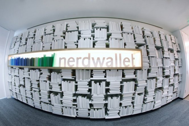 nerdwallets-office-takes-up-40000-square-feet-in-an-office-on-market-street