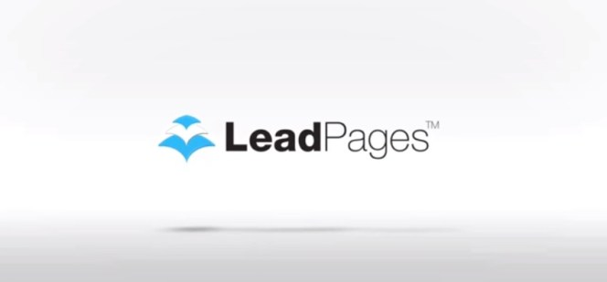 1-lead-pages