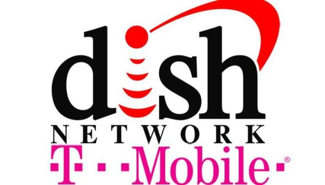 dish-network-t-mobile