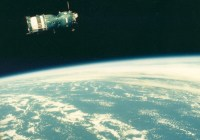 space-satellite-cropped