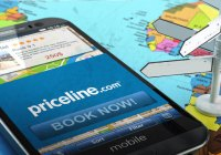 why-is-priceline-group-pcln-stock-rising