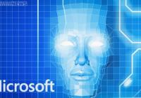 630-development-underway-on-microsoft-windows-hello-face-recognition-feature