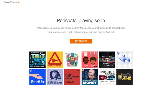 Google_Play_Music_Podcast