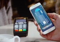Samsung_Pay_adds_14_more_banks