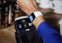Apple_Pay1