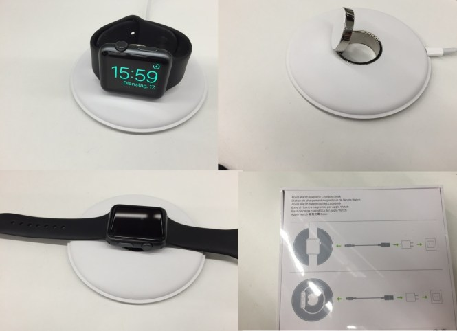 Apple_Watch_Dock1