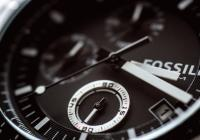 Fossil Group Inc. reported a 15 percent rise in third-quarter profit, driven by higher sales across segments, with watches leading the growth in the company