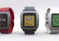 Pebble_Time_Smartwatch_38mm _Polycarbonate