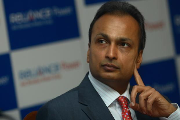 Reliance-to-acquire-Aircel