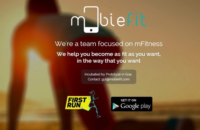 mobiefit-gets-1-million-from-medi-assist