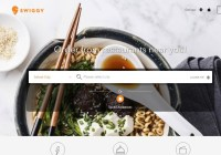 swiggy-introduces-phone-masking-feature