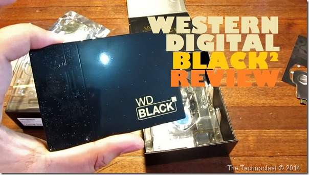 wdblack2review