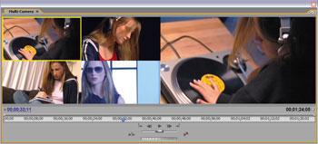 Adobe Premiere Pro 2.0 reviewed by MC Rebbe The Rapping Rabbi