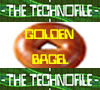 Golden Bagel awarded to Ableton Live 5 in the Technofile by MC Rebbe The Rapping Rabbi