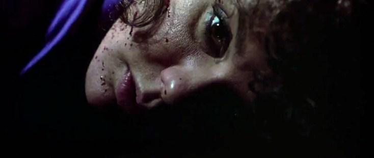 Bess Motta The Terminator Interview