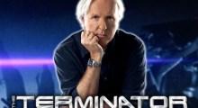 Jim-Cameron-Terminator-5