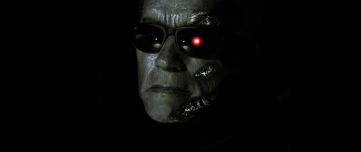 TerminatorTV