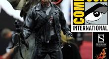 Terminator Collectibles Comic Con 2013 SDCCSideshow-Releases-SDCC-2013