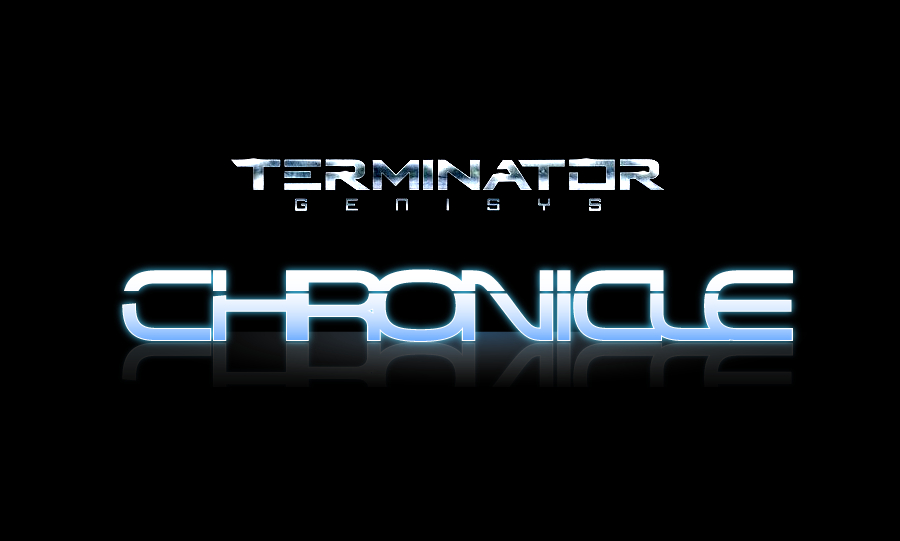 Exclusive: More Chronicle Collectibles Terminator Genisys Products and Ground HK Tanks?