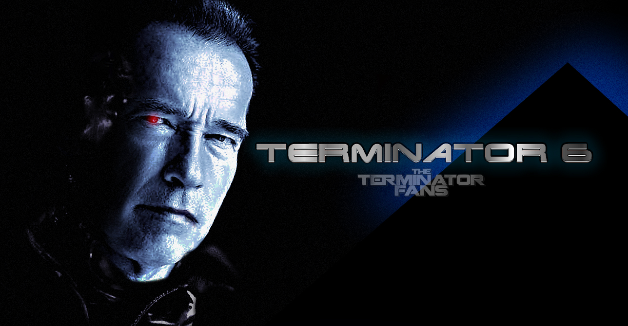 Exclusive: No Terminator 6 Movie is Currently in Development