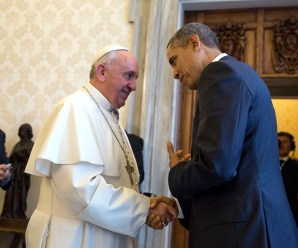 man of sin, pope, president, obama