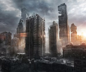 new_york_ruins_by_jonasdero-d35covg