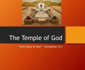 temple-of-god