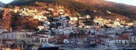 103_Featured post-One day Hydra_6393