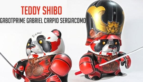 Teddy-Shibo---Gabotprime-Gabriel-Carpio-Sergiacomo