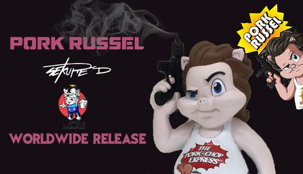 Pork-Russel-By-Sekure-D-x-JEM-Tanavit23-ver-3-worldwide-release-