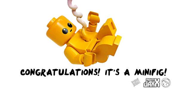 Congratulations-Its-a-minifig-Jason-Freeny-x-Mighty-Jaxx-