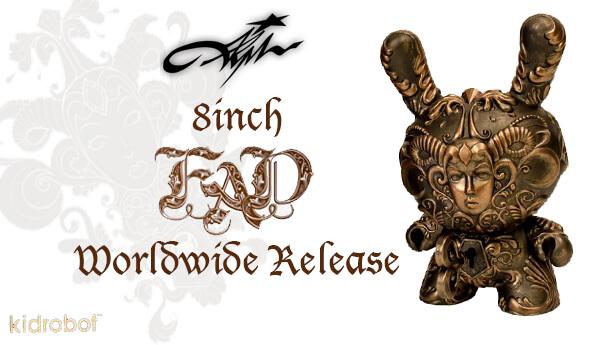 FAD-8inch-Dunny-by-Jryu-x-kidrobot-
