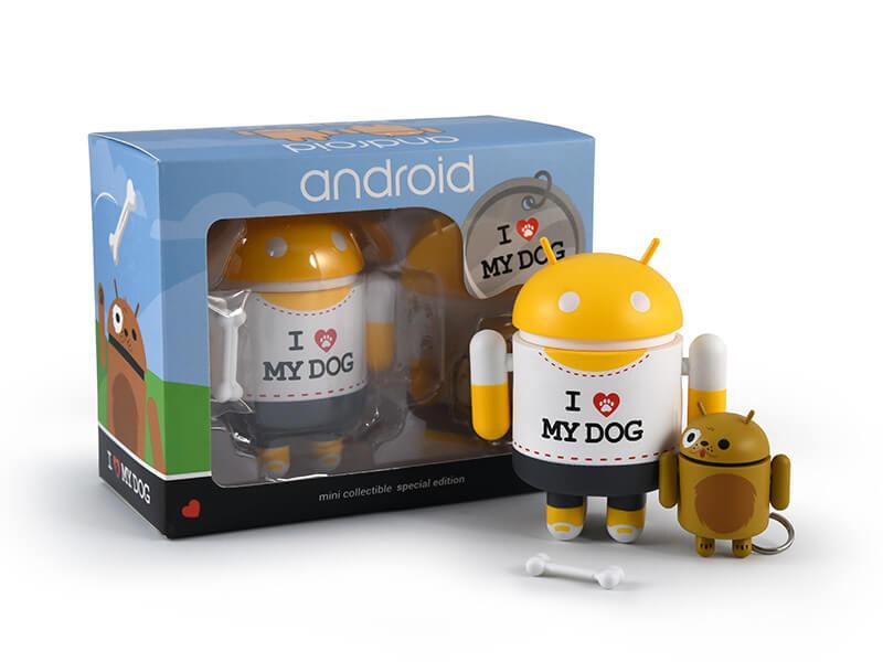 Android_Doogler_withbox_800__71212.1453700040.1280.1280