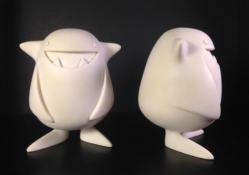 Bitxitiu By FGH Toys DIY