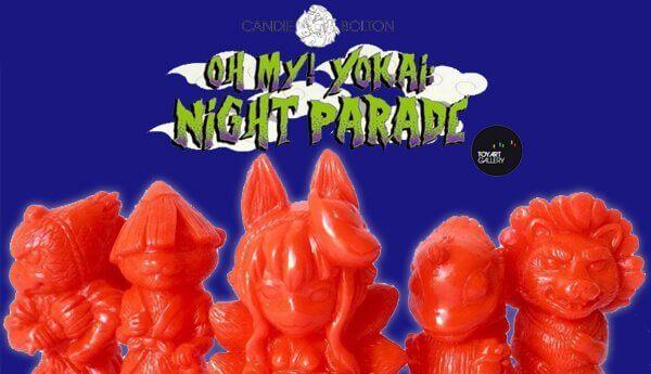 oh-my-Yokai-Night-Parade-Gacha-Series-By-Candie-Bolton-x-Toy-Art-Gallery