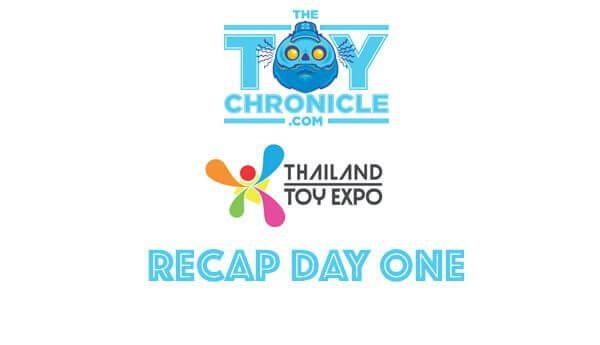Thailand-Toy-Expo-2016-Recap-Day-One