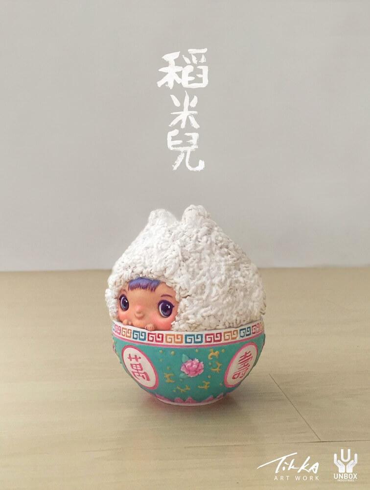the-little-rice-baby-the-art-vinyl-figure-by-tik-ka-x-unbox-industries-full