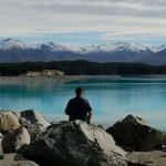 New Zealand South Island: Tour to a Hidden Paradise