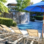 6 Reasons to visit the Woodlands Resort and Conference Center