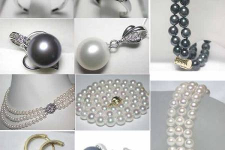 about_amazing_freshwater_pearl_necklaces_for_your_mom