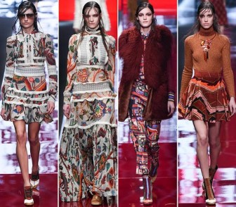 Just_Cavalli_fall_winter_2015_2016_collection_Milan_Fashion_Week4